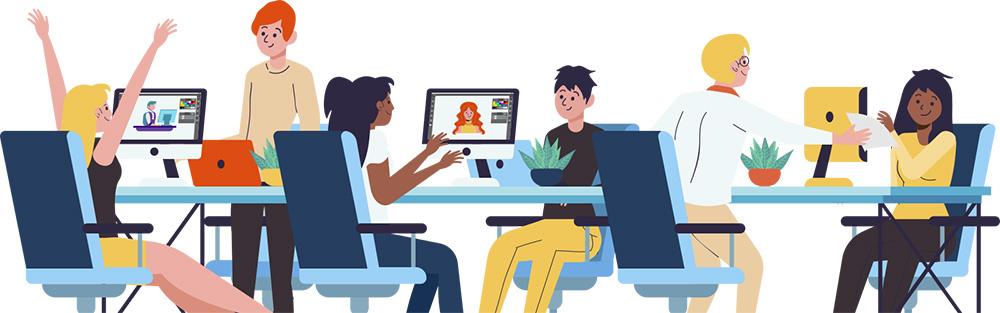 Gagnez une Little Printer et des abonnements à Kiubi et à Webdesign Mag